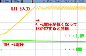 Image000_1