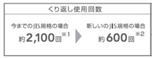 A12_20200702130401
