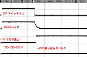 B000_20200925111901