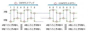 B11_20200912150301